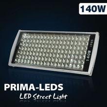 daylight RoHS master carton led street lights manufacturer