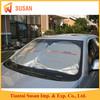 customized design nylon front window car cover