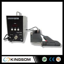KS-201B SMD Rework Desoldering Station for PCB working
