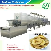 industrial foodstuff processing machine/banana flakes drying machine/dryer/dehydrator machine/0086-18910671509