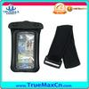 Hot Selling for iPhone Waterproof Bag, Waterproof Bag for Samsung