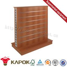 ISO9001 standard spandex table cloth/table cover for wedding unit handbag