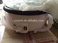 750g uso en el hogar tostador de café