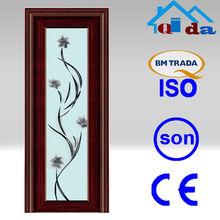High Quality acrylic door panel