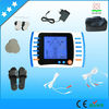 /product-gs/electronic-acupuncture-machine-acupuncture-foot-massage-machine-60064628241.html