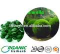 De calidad alimentaria productosdebelleza spirulina tabletas/orgánica spirulina tabletas/orgánica spirulina tabelts en a granel
