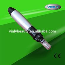 Popular Microneedling Pen Korea For Skin Rejuvenation