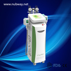 Big Sale!!! Efficient Safe Easy operation Multifunctional cryolipolysis cooling body weight loss ce