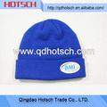 prezzo di fabbrica 2014 inverno cappello di pelliccia