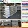 Economic retail shelf store fixture shop fitting