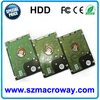 /product-gs/2-5-hdd-3tb-hdd-hard-drives-60064678583.html