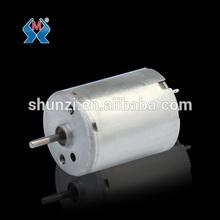 Pompe d'aspiration dc micro moteur