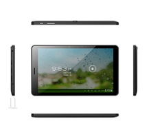 Hotsell Newest super thinner 9 inch android tablets