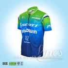 Full Customisation Team Wear Sublimated Uniform