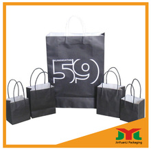 Cement Packaging Paper Bags
