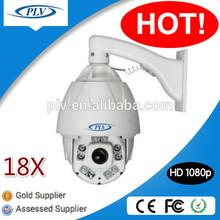 Hot new products for 2014 1080p sdi ir pelco ptz camera,PTZ SDI