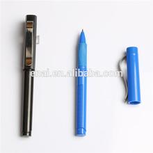 long gel ink pen // gel pen white ink