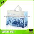 designer bolsa réplica da china