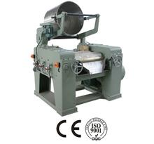 soap making machine complete