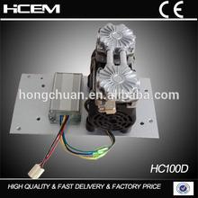 12v heavy duty air compressor/12v air compressor car tyre inflator/12v air compressor HC100DC