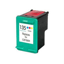 high quality compatible for hp135 ink cartridge manufacturer