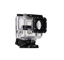 Waterproof Case for gopro hero 3,underwater camera waterproof case