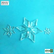 hot selling fashionable custom decoration item for Christmas