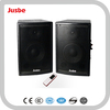 EA580 60W 2.4G Professional high quality multi-function wireless Speaker/ amplifiers for teacher
