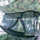 Waterproof Nylon tent hanging