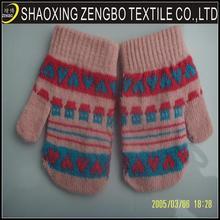 Hot vente gants en céramique moule avec certificat CE