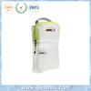 Toiletry bag & Travel bag& Organizer