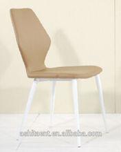 moderna pu sedie