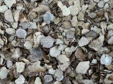 new arrival dried slice truffle/Black Truffle/White Truffle