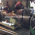 Modelo sd8 200mm- 305mm( 7 7/8- 12) de dth martelo e pouco