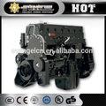 moteur diesel hot vente de haute qualité diesel moteur stationaire