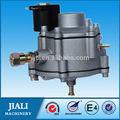 Motor da bicicleta/moto/ciclomotor kit de conversão de gnv/gpl regulador/redutor