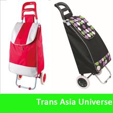 Hot Selling Cheap trolley bag supplier in dubai