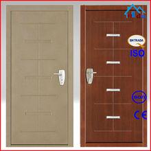 High Quality door jam