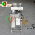 Yüksek kaliteli otomatik mantar dilimleme makinası sh-500