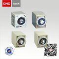 China chave elétrica Industrial laboratório AH3-N pulso relé