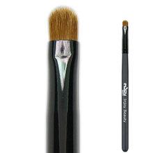 Best Seller Weasel Make Up Brush