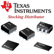 LM334SM/NOPB Texas Instruments IC CURRENT SOURCE 3% 8SOIC Ti authorized distributor stock