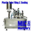 /product-gs/high-qualiy-and-best-price-for-plastic-tube-filling-and-sealing-machine-60064989663.html