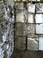 sucata de metal 304 açoinoxidável sucata sucata de aço inoxidável preço