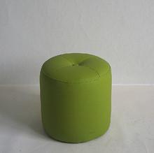 Wholesale PU Design, Mobile Home Furniture