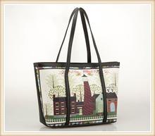 Latest Hot fashion bag Handbags Shoulder Bag For Women bags