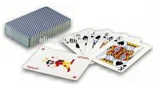 Plastic Poker Card beer key usb flash