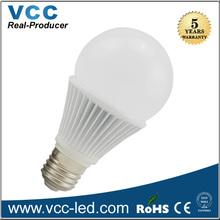 12v dc led bulb China, 12v led bulb e27