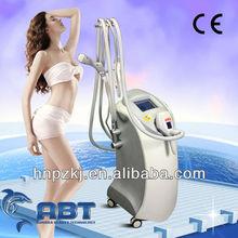 Velashape iii Vacuum Roller / Vela Shape 3 / Vacuum Roller Massager