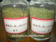 dap ( di ammonium phosphate ) 64% for agricultural use
